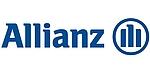 Allianz Versicherung Logo