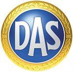 DAS Rechtschutz Versicherung logo