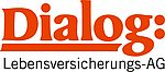 Dialog Lebensversicherungs-AG logo
