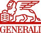 Generali Versicherungs AG logo