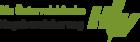 Die Österreichische Hagelversicherung logo