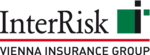 InterRisk - Vienna Insurance Group logo