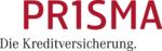 Prisma - die Kreditversicherung logo