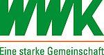 WWK - Eine starke Gemeinschaft Versicherung logo