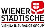 Wiener Städtische - Vienna Insurance Group logo