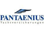 Pantaenius Yachtversicherungen logo