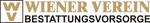 Wiener Verein - Bestattungsvorsorge logo