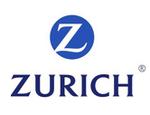 Zurich Versicherung logo