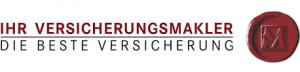 wirtschaftkammer logo