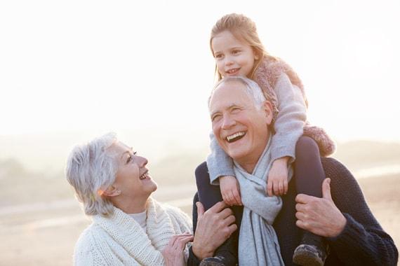 2015-06-24-1435163047-1493896-retirement_without_savings-thumb-min