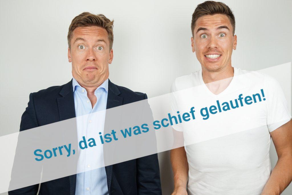404 error picture