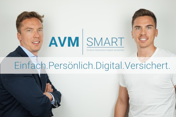 Langlogo avm smart produktseite