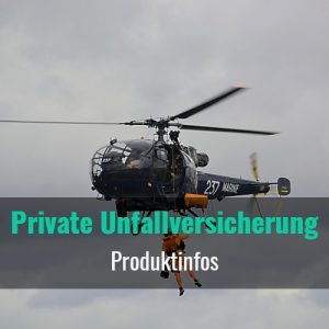 private unfallversicherung avm smart