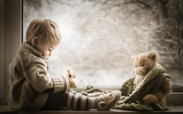 babyoption krankenversicherung