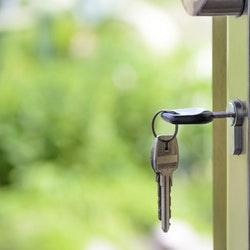 Eigenheim/Haushaltsversicherung
