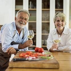 Altersvorsorge/Pensionsvorsorge
