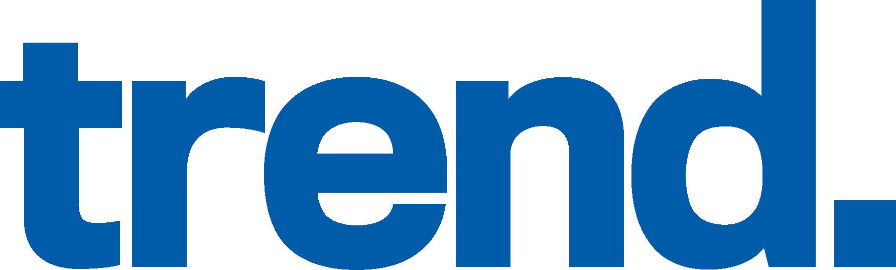 Wirtschaftsmagazin Logo