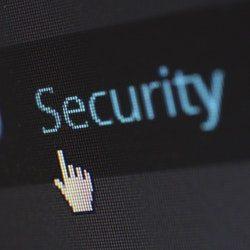 Cybercrime-Versicherung
